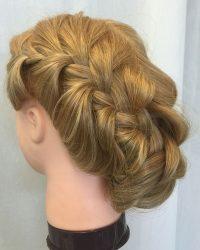 hair-11-3933