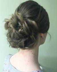 hair-14-3778
