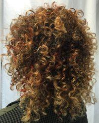 hair-15-3623
