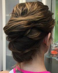 hair-16-3466