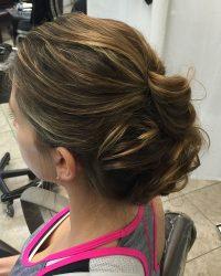 hair-17-3465