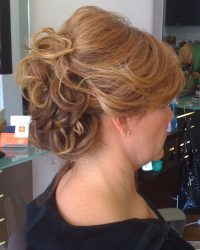 hair-2-0467