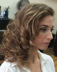 hair-21-3061