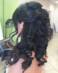 hair-22-2502