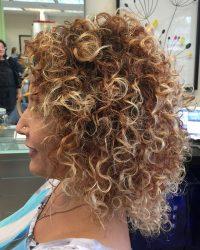hair-26-2325