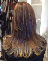 hair-31-1379