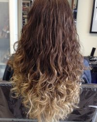 hair-32-1229