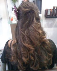 hair-4-0461