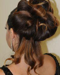 hair-6-1676
