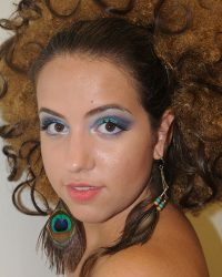 hair-7-1502